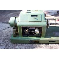 Buy cheap 2011 HOT SALE!SRK24-1 Air coil Winder Machine product