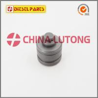China valve delivery valves for sale-cummins delivery valve 1 418 502 015 on sale