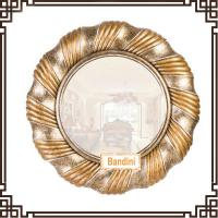Beatiful and cheap wall mirror for home decoration antique for Antique look mirrors cheap