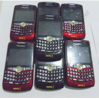 Buy cheap Nextel 8350i refurbished phones from wholesalers