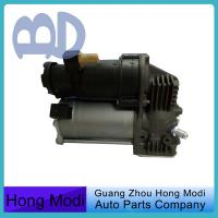 Buy cheap Land Rover LR038118 Air Shock Compressor , Air Bag Suspension Pump Auto Spare Part from wholesalers