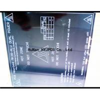 Buy cheap 2oz High Thermal Conductivity PCB Lighting For High Power COB lights product
