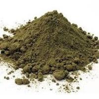 Buy cheap Cosmetic Use Organic Seaweed Powder Low Ash Protecting Skin Rich In Calcium from wholesalers