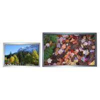 Buy cheap 960(H)*234(V) 4 Inch PVI Analog Panel Color TFT LCD Modules Display For Video Door Phone product