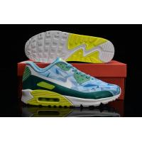 Buy cheap cheap sneakers online men nike running shoes Nike Air Max 90 Hyperfuse Sports Running Shoes for men 90 nike air max from wholesalers