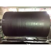 Buy cheap Polyurea Layer And PU Foam Core Material Rubber Marine Fenders from wholesalers