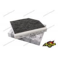 Buy cheap Environment Friendly Car Cabin Filter For AUDI A5 Sportback 2015 8K0 819 439 B product