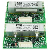 Buy cheap Infrared Gas Sensor CO2 IR Ndir Carbon Dioxide Landfill Gas Detection from wholesalers