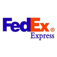 Buy cheap Courier Service From China To Italy By FedEx  from wholesalers