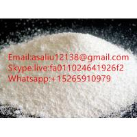Buy cheap White Color Raw Steroid Powder Testosterone CAS 58-22-0 Chemical Formula C19H28O2 from wholesalers