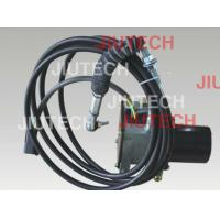 Buy cheap Hyundai excavator throttle motor 220-5 from wholesalers