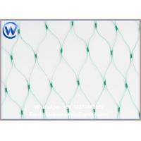 Buy cheap Anti-Bird Netting 6 x 16 Feet - Protect Fruit Trees, Garden - 2 x 5 Meters from wholesalers