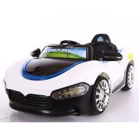 Buy cheap Kids Rechargeable Toy Car Ride On Car 2019 Best Sell Kids Electric Car / Toy Car For Big Kids / Battery Car from wholesalers