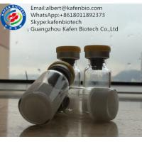 Buy cheap Sell High Quality 98% USP Grade Follistatin 315 / Follistatin315 Lyophilized Powder from wholesalers