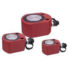 Buy cheap hydraulic cylinder hc-1050 product