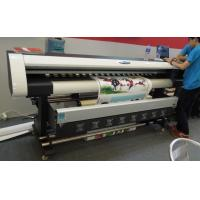 Buy cheap Special eco solvent printer passed CE certificate from wholesalers