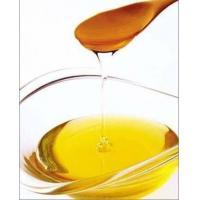Virgin Camellia Oil