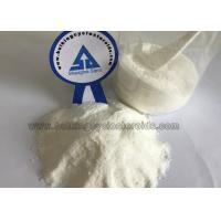 Durabolin Cutting Cycle Steroids Nandrolone Phenylpropionate CAS  62-90-8