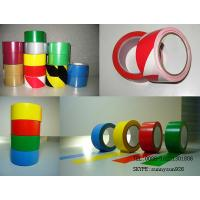 Buy cheap PVC Marking Tape from wholesalers
