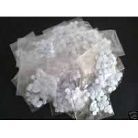 Buy cheap DIAMOND DERMABRASION COTTON FILTERS from wholesalers