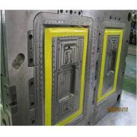 Buy cheap Two Shot Plastic Injection Molding Custom Double Color Mould Processing from wholesalers