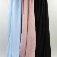 Buy cheap Weaving knitted fabric for garment 100cotton from wholesalers