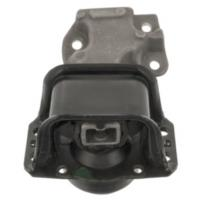 Buy cheap 1839.H8 Right Engine Mount Mt For PEUGEOT 307 308 Anti - Rust Treatment product