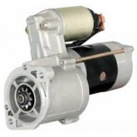 Buy cheap Starter Mitsubishi L300 starter motor from wholesalers