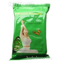 Buy cheap weight management NEW botanical slimming strong version patch from wholesalers