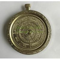 Buy cheap blank challenge coin from wholesalers