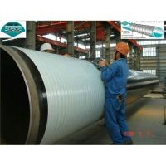Buy cheap Self Adhesive Bituminous Aluminium Foil Tape from wholesalers