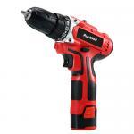 Buy cheap 12V portable cordless small power drill 1500mAh from wholesalers