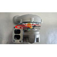 Daewoo Bus Industrial T04E55 Turbo 466721-0012 466721-5012S 466721-0016 466721-0017