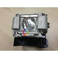 Buy cheap WD3300 / WD3300U Mitsubishi Projector Lamp VLT-XD3200LP NSHA330W product