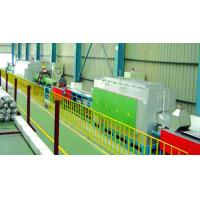 Buy cheap Stainless Steel Heat Treatment Furnaces High Efficient Annealing from wholesalers