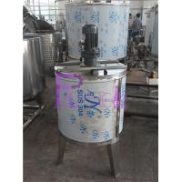 Buy cheap PET Bottle Soft Drink Processing Line Carbonated Beverage Linear Filling Machine from wholesalers