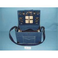 Buy cheap Picnic hamper from wholesalers