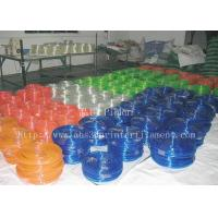 Buy cheap Industrial Plastic Flexible Hose Tube from wholesalers