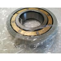 Buy cheap Professional Insulated Traction Motor Bearings Replacement 6215 M/C4VL0241 from wholesalers