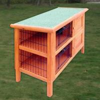 Buy cheap Pet Cage (5663-0173) from wholesalers