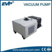 Buy cheap SV-750 series oil sealed rotary vane vacuum pump used in chemical industry product