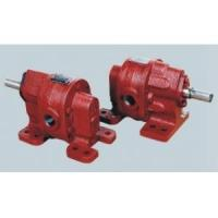 Buy cheap Drilling Mud Pump Parts 2S Gear Oil Pump from wholesalers