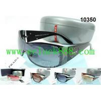 China Fashion Glasses Free Shipping on sale