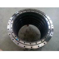Buy cheap TC5013B Tower Crane Slewing Ring, TC5013B Tower Crane Slewing Bearing, TC5013B Tower Crane Bearing from wholesalers