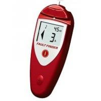Buy cheap 15KV Fence Fault Finder Display DC and AC,Fault Finder by Arrows product