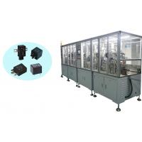 Buy cheap Relay automatic production equipment in electrical industry ,2.5kw, Major from wholesalers