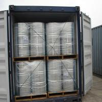 Buy cheap Solvent Plasticizer and Flame Retardant using high quality Tributyl Phosphate TBP 99.5% from wholesalers