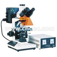 Buy cheap Research Total Internal Reflection Fluorescence Microscope Rohs A16.0202 from wholesalers