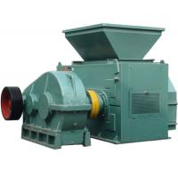 Buy cheap charcoal /biomass charcoal from wholesalers
