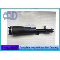 Buy cheap Land Rover L322 Air Suspension Shock Absorber RNB000750G RNB000740G Auto Parts from wholesalers